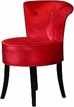 WEIJINGRIHUA Foot Stool,Small Sofa stool Modern
