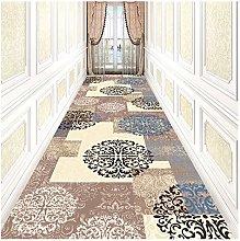 WEIJINGRIHUA Runner Rug Carpets Long Runner Rugs