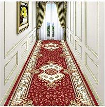 WEIJINGRIHUA Runner Rug Carpets Modern Collection