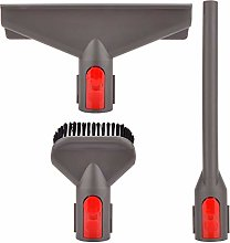WEILE Accessory Tool Kit Attachment Set for Dyson
