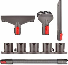 WEILE Accessory Tool Kit Attachment Set with