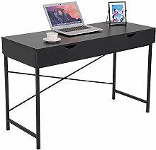 Weisong Computer Desk Writing Table Office Desk