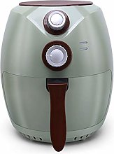 weiwei 1350W air fryer electric hot air fryer with