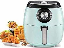 weiwei Deluxe electric air fryer oven cooker with