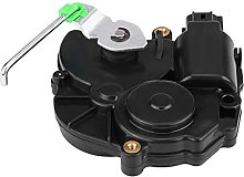 WeiYang Car Right Door Lock Latch Actuator Fit For