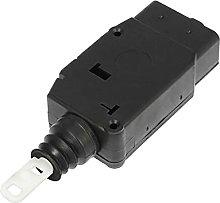 WeiYang Door Lock Latch Actuator FUD500030 Fits