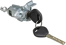 WeiYang Fit For -BMW E53 X5 2000-2006 Left Driver