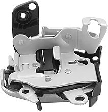 WeiYang Front Left Door Lock Latch Fit For Ford