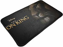 Welcome Entrance Door Mats The Lion King Doormat