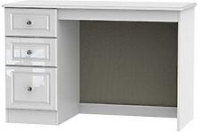 Welcome Furniture Balmoral Desk