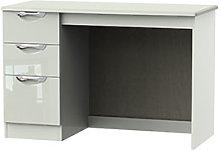 Welcome Furniture Camden Desk