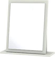 Welcome Furniture Camden Small Mirror