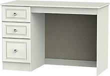 Welcome Furniture Crystal Desk