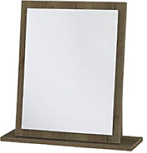 Welcome Furniture Kent Small Mirror