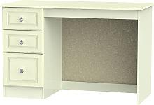 Welcome Furniture Pembroke Desk