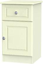 Welcome Furniture Pembroke Door Locker