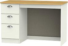 Welcome Furniture Victoria Desk