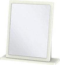 Welcome Furniture Victoria Small Mirror