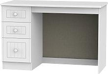 Welcome Furniture Warwick Desk