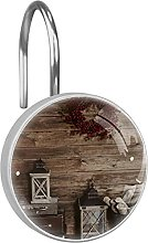welcome home rustic farm house decoration Crystal