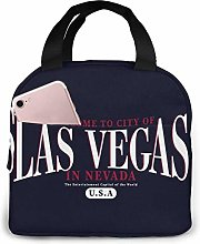 Welcome to City of LAS Vegas Insulated Zip Cooler