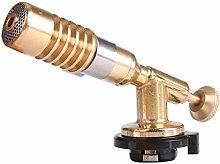 Welding Torch Tool Soldering Adjustable