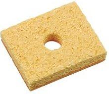 Weller T0052241999 0052241999 Sponge 70X55X16Mm