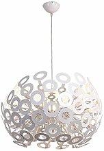 WEM Ceiling Light Chandelier Ceiling Light