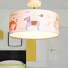 WEM Chandelier,Lighting Ceiling Lamp for
