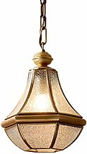 WEM Chandelier,Lighting Chandelier All Bronze