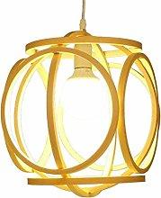 WEM Chandelier Pendant Light Modern Simple Led