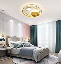 WEM Decorative Chandelier, Ceiling Lamp,42Cm
