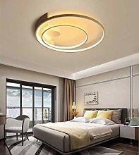 WEM Decorative Chandelier, Ceiling Lamp,51Cm Led