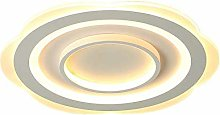 WEM Decorative Chandelier, Ceiling Lamp,Led