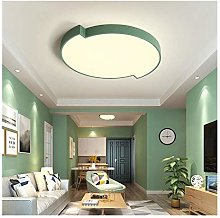 WEM Decorative Chandelier, Ceiling Lamp,Simple and
