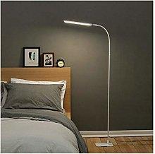 WEM Floor Lamp Children Eye Protection Lamp