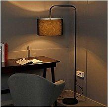 WEM Floor Lamp Home Lamp Decoration Living Room