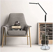 WEM Floor Lamp Multi-Level Dimming Color Simple