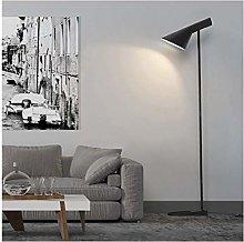 WEM Floor Lamp Reading Lamp Adjustable Angle