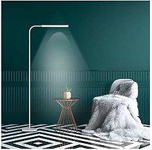 WEM Household Floor Lamps Led Eye Protection