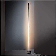 WEM Household Floor Lamps, Led Light Source