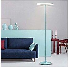 WEM Household Floor Lamps Led Modern Minimalist