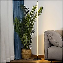 WEM Household Floor Lamps, Led Nordic Creative