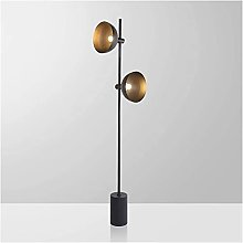 WEM Household Floor Lamps, Simple Modern Creative