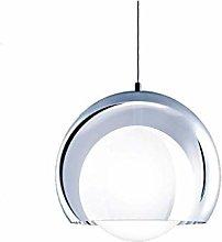WEM Industrial Mini Pendant Lighting with