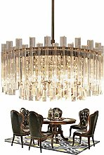 WEM Novelty Ceiling Lamp,Modern Chandelier