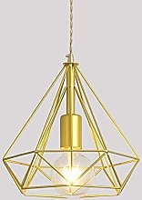 WEM Novelty Decorative Chandelier,Siet Minimalist