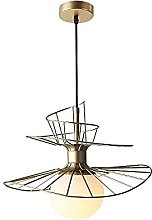 WEM Novelty Decorative Chandelier,Siet Nordic