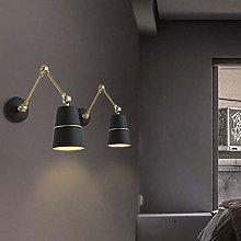 WEM Novelty Wall Lamp, Wall Lamp Bedside Lamp