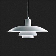 WEM Pendant Lighting Edison Farmhouse Kitchen Lamp